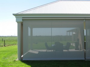 strap down awning1